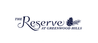 The Reserve at Greenwood Hills to celebrate grand opening of luxury retirement community