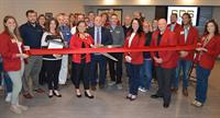 SC Swiderski LLC hosts ribbon cutting