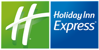 Holiday Inn Express & Suites to host ribbon cutting