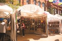 Wausau's Artrageous Weekend Features Four Venues September 7-8