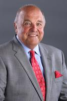 Barry Alvarez to speak at Chamber's 107th Annual Dinner