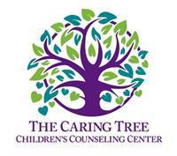 The Caring Tree to celebrate new location at ribbon cutting