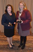 2019 ATHENA Leadership Award recipients announced