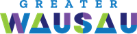 GreaterWausau.com a powerful new tool for region's employers
