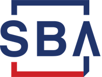 Information on SBA's Economic Injury Disaster Loans available on Chamber's site