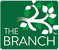 The Branch's spring session canceled