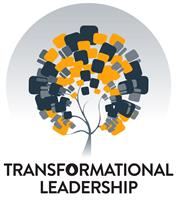 Transformational Leadership to recognize graduates in August