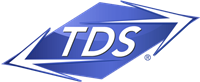 TDS to celebrate opening of retail location in Wausau at ribbon cutting