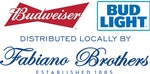 Fabiano Brothers - Wisconsin LLC