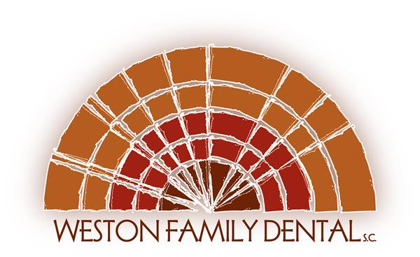 Weston Family Dental SC
