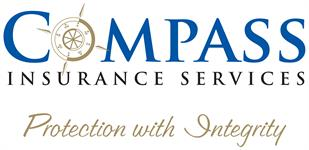 Compass Insurance Services Inc - Kronenwetter
