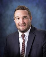 Andrew Koehl Joins Compass Insurance Services as Vice President