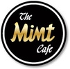 The Mint Cafe Inc
