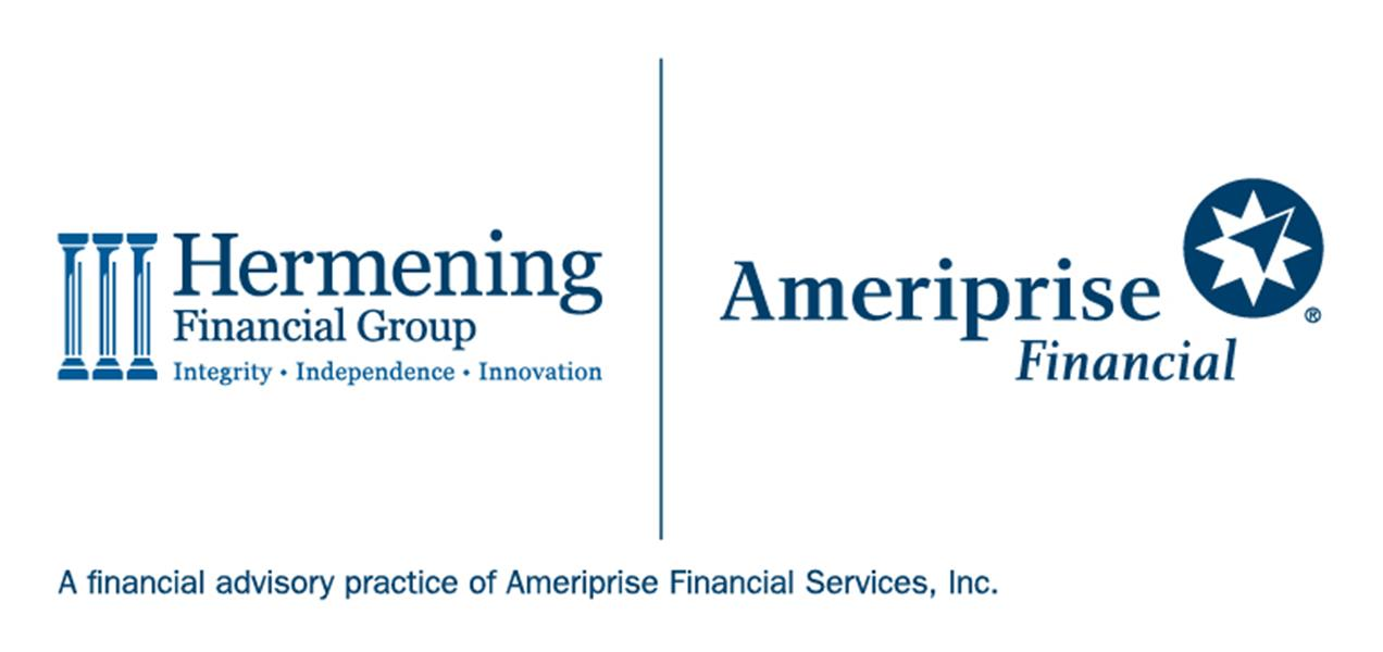 Hermening Financial Group LLC