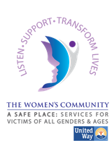 The Women's Community Inc