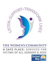 The Women's Community Inc