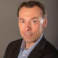 Heartland Business Systems Appoints New Chief Information Security Officer