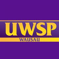 University of Wisconsin - Stevens Point at Wausau