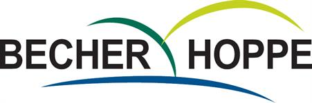 Becher-Hoppe Associates Inc