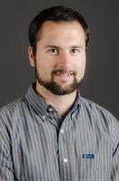 Jed Mattmiller Joins Becher-Hoppe Associates, Inc.