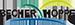 Kevin Hahn Joins Becher-Hoppe Associates, Inc.