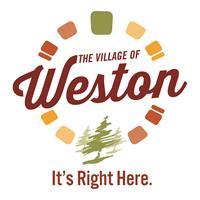Village of Weston