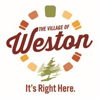 Village of Weston