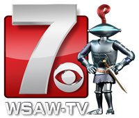 WSAW/WZAW-TV Raise Over $100,000 for Local Charities