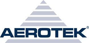Aerotek - Wausau