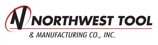 Northwest Tool & Manufacturing Company Inc