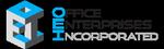Office Enterprises Inc