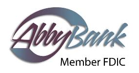 AbbyBank - Weston