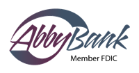 AbbyBank, Abbotsford Wisconsin and State Bank, Gresham, Wisconsin