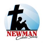 Newman Catholic Schools