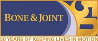 Bone & Joint Clinic - Wausau