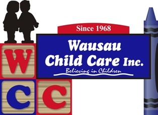 Wausau Child Care, Inc.