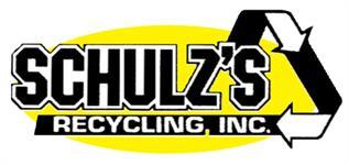 Schulz's Recycling - Wausau