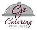 CJ's Catering of Wausau