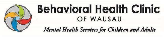 Behavioral Health Clinic of Wausau