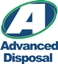 Advanced Disposal - Schofield
