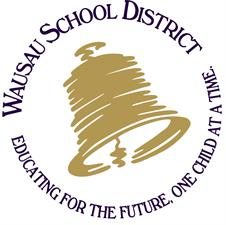 Wausau School District