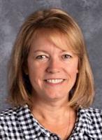 Wausau School District--Teacher Ann Viegut Receives Board's Resolution of Commendation