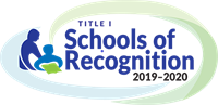 Wausau School District--Thomas Jefferson Elementary Named Title I School of Recognition