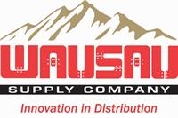 Wausau Supply Company - Schofield - Commerce Dr
