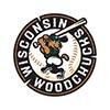 Wisconsin Woodchucks Baseball