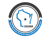 Central Wisconsin SHRM Half Day Conference
