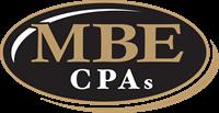 MBE CPAs - Wausau