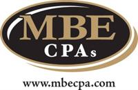 MBE CPAs, LLP purchases Citizens Accounting in Neillsville & Loyal