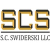 SC Swiderski LLC