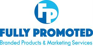 Fully Promoted - Wausau